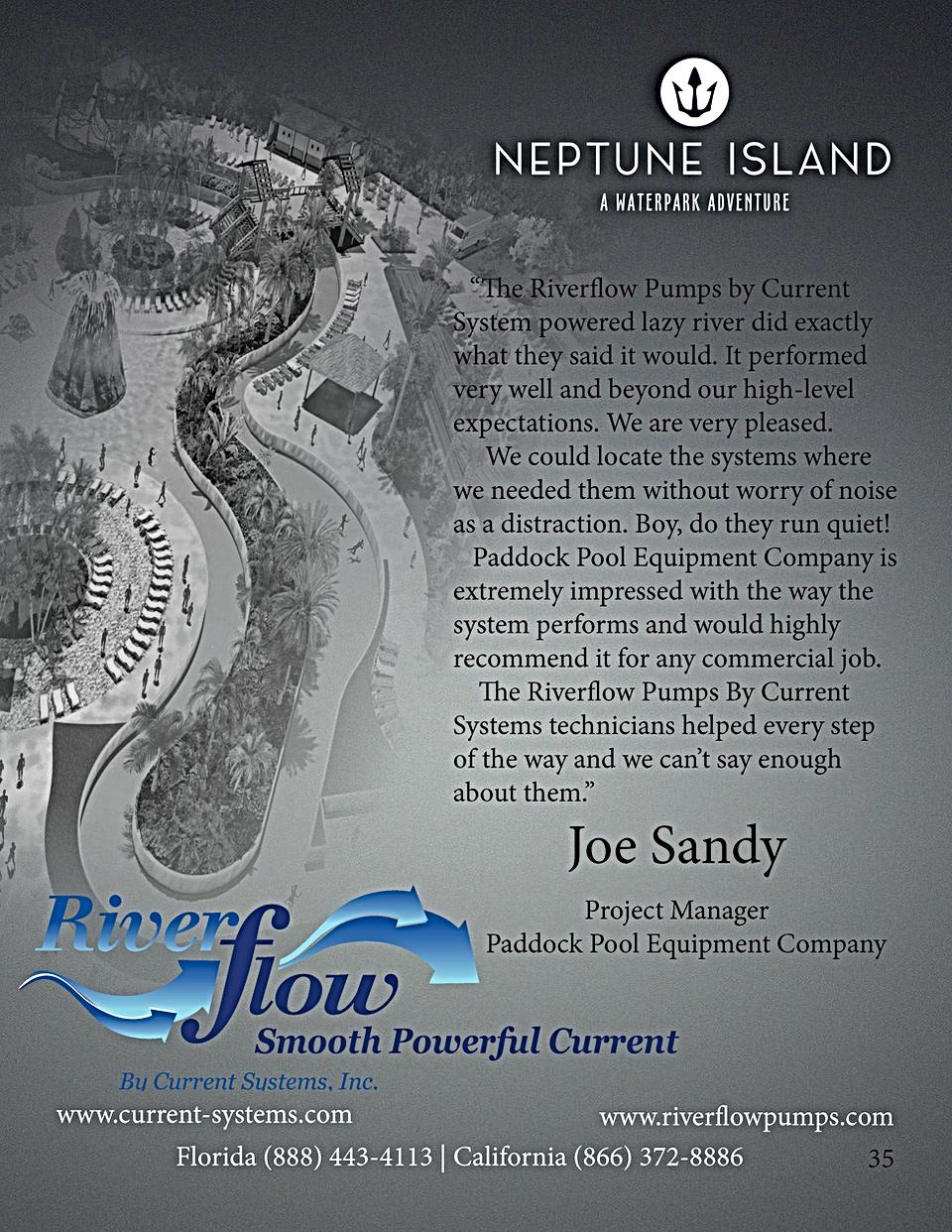 Joe_Sandy_Testimonial.png