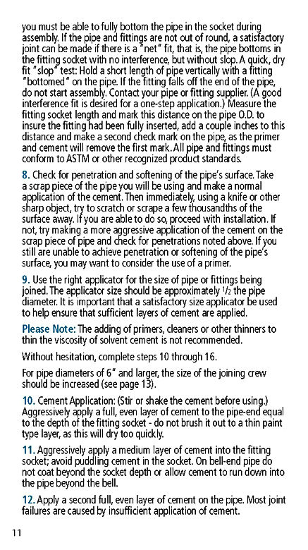 WeldOn_SolventWelding_Guide_Jun09_Page_1