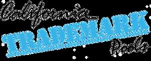5e330d1dc1643778fa486b08_Logo---Blue-and
