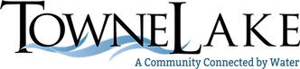 townlake-logo-blk-p-500x116.png