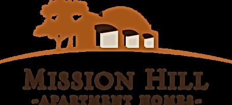 missionhill-CMC-712-2C-final-logo.png