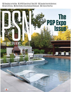 2020_nov_PSN_cover.jpg