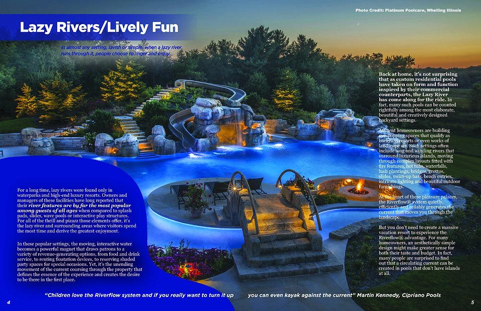 Riverflow Brochure_Buildup_070921_Page_3_edited.jpg