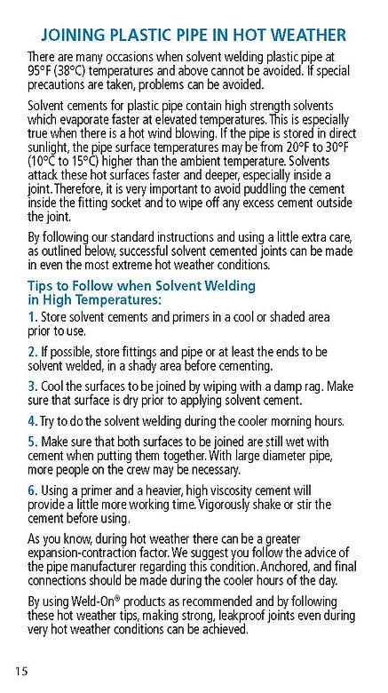 WeldOn_SolventWelding_Guide_Jun09_Page_1