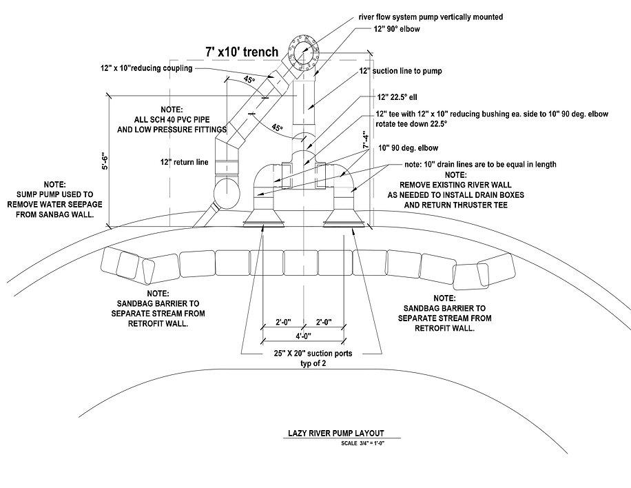 booster station cutsheet for PPT.jpg
