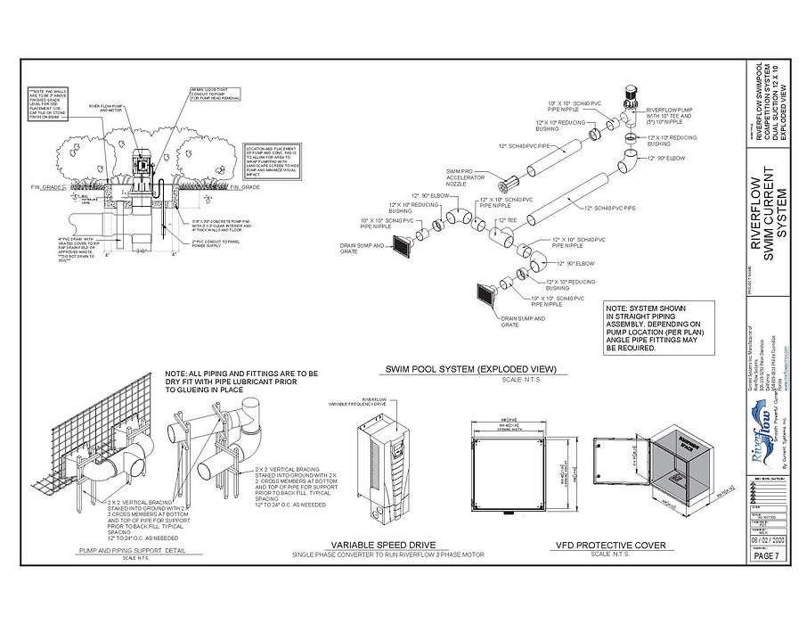 installation guide_HORIZONTAL_060220_Pag