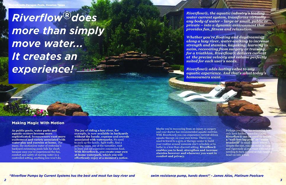 Riverflow Brochure_Buildup_070921_Page_2_edited.jpg