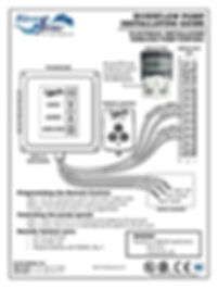 Wiring Diagram for Wireless Remote.jpg