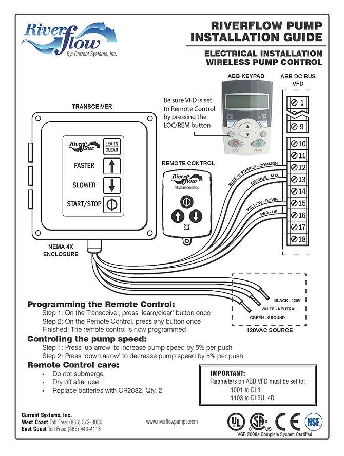 Wiring Diagram for Wireless Remote.jpg