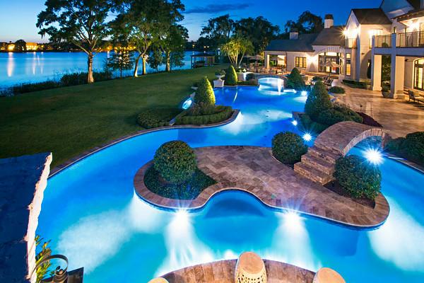 Night Shot River Florida.jpg