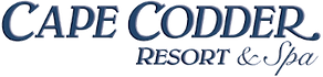 cape_codder_logo.png