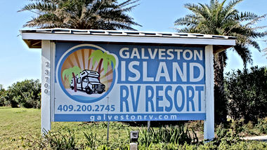 Galveston-Island-frontsign-cropped.jpg
