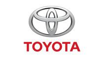 トヨタ自動車株式会社より、書き損じハガキをお預かりしました!