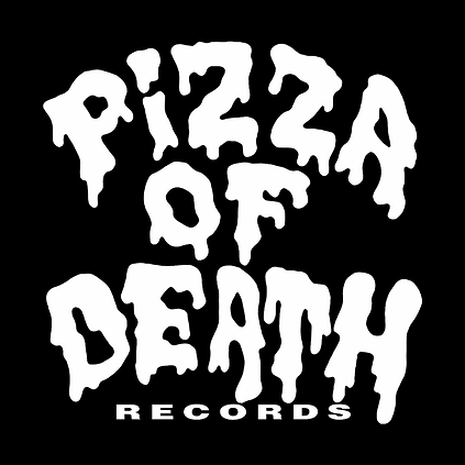 pizzaofdeath_logo.webp