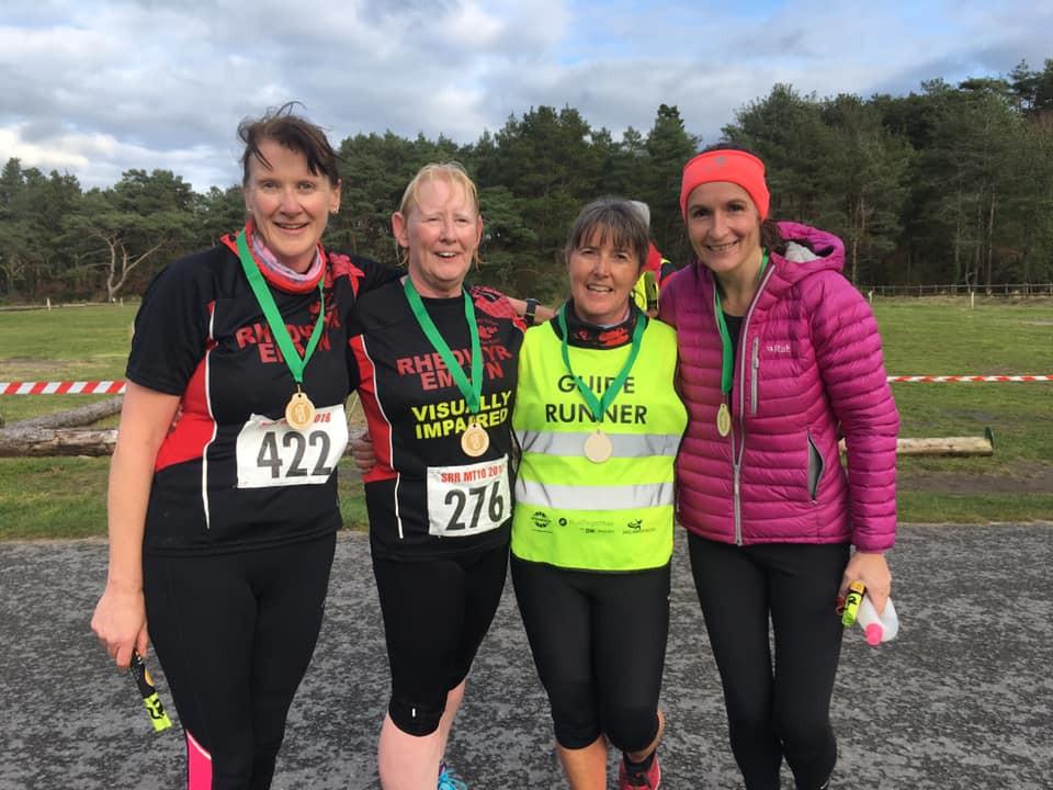 Emlyn Runners 7