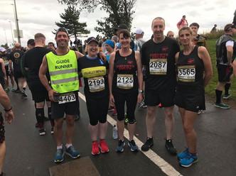 Emlyn Runners 5