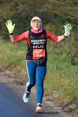 Emlyn Runners 3