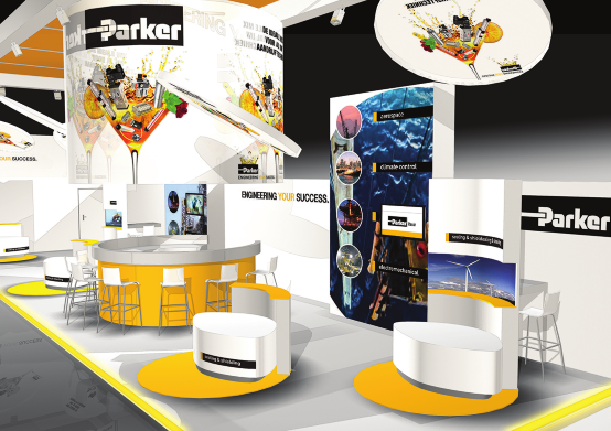 Visual-Parker-Hannifin-2.png