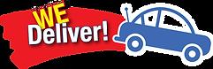 we-deliver.png