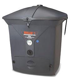 Composteur 550L eco .jpg