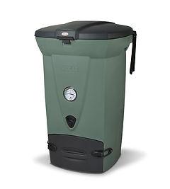 Composteur 220L eco.jpg