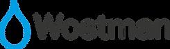 logo wostman.png