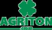 agriton-logo-1593420408.jpg.png