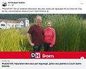 DH sport 02/09/2021
