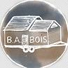 Logo Ba-bois