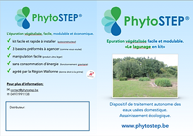 Phytostep.png