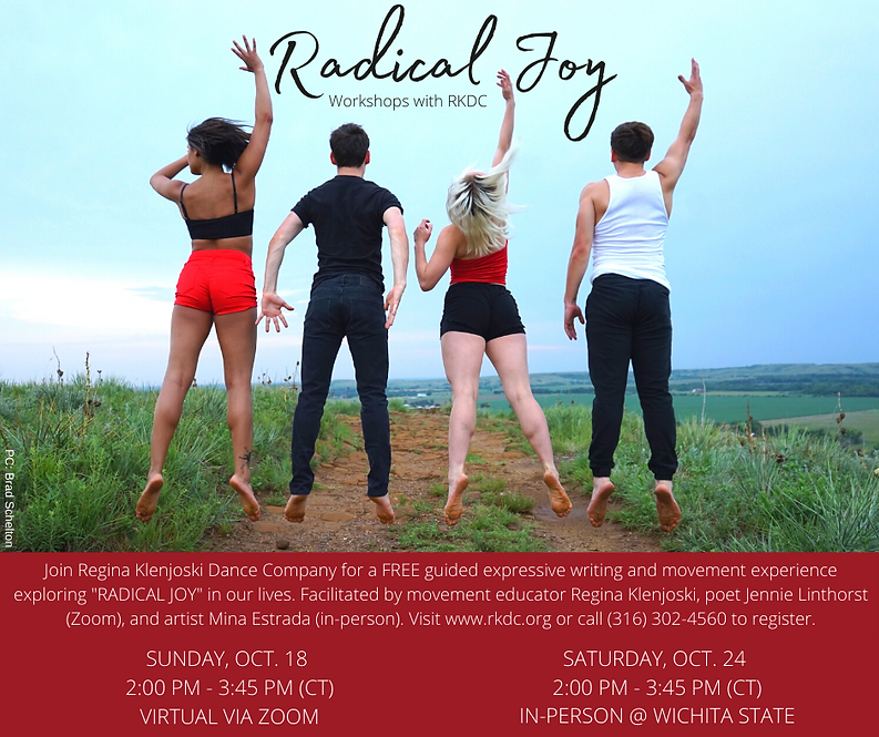 RADICAL JOY flyer 2.png