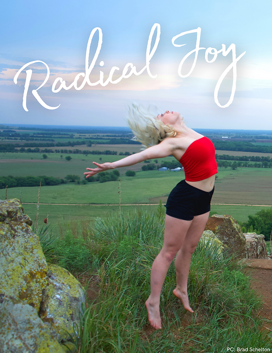 RADICAL JOY Performance Image (1).png
