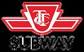 toronto-transit-commission-subway-logo-2