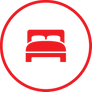 Wix - Beds Icon RED.png