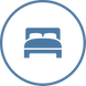 Wix - Beds Icon.png