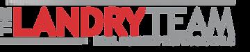 TLT Logo - 2019 - Grey.png