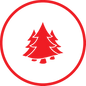 Wix - Greenspace Icon RED.png
