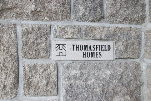 024 Thomasfield Homes Stamp