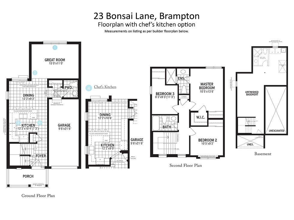 Floor Plan - Bonsai Lane.jpg