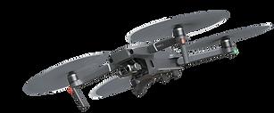 Mavic Drone Flying .png