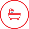 Wix - Baths Icon RED.png