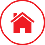 Wix - Square Foot Icon RED.png
