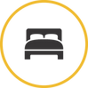 Wix - Beds Icon YELLOW&Black.png