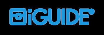 iGUIDE_Logo_Blue-1-1400x475.png