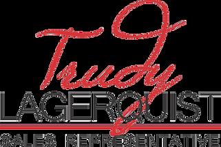 Trudy logo Transparent.png