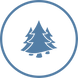 Wix - Greenspace Icon.png