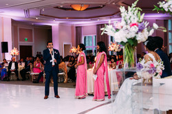 AnitaJacob_Wedding_Reception-225