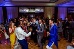 PracheeAlex_Wedding_Reception-421