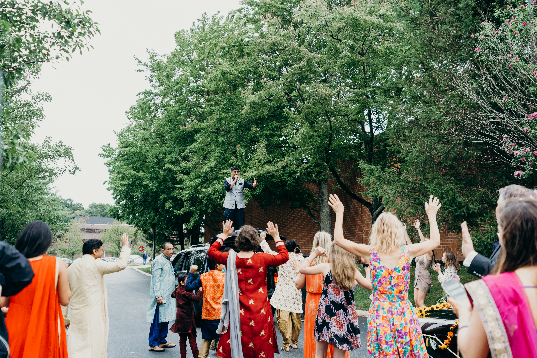 2019_AP_Wedding_Previews-49
