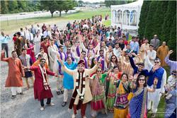 RubyDarshan-Wedding-0243